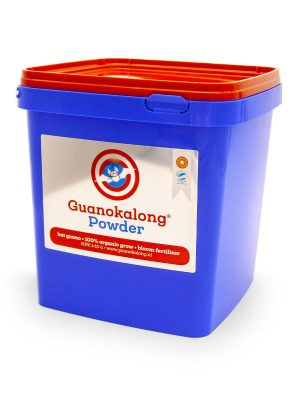 Guanokalong-Powder-5kg