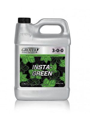 Insta-Green-Grotek