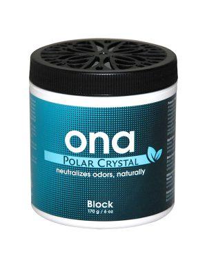Ona-block-Crystal
