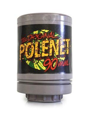 Pollen-Shaker