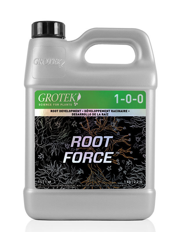 Root-Force-Grotek