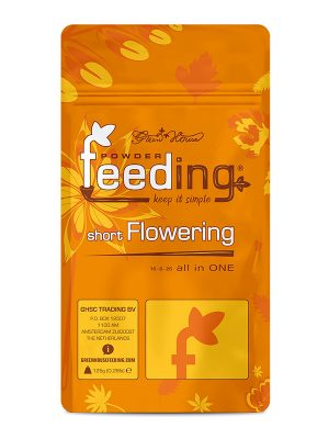 Short-Flowering-Powder-Feeding