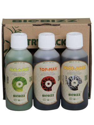 Trypack-Stimulant-Biobizz