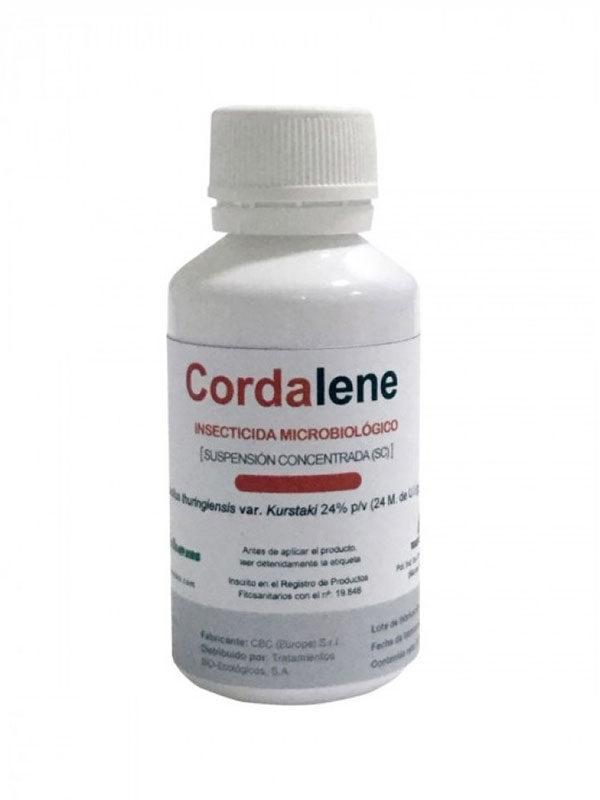 Cordalene Insektizid