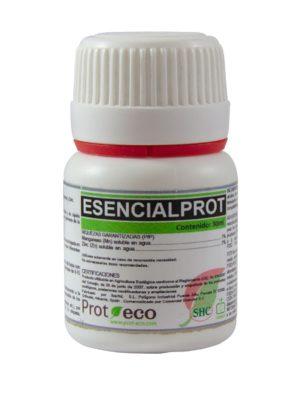 Esencial-Prot