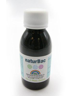 Natur-Bac-Trabe