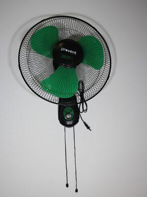 Provent-Ventilator