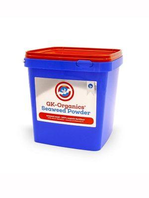 Seaweed-Powder-1L
