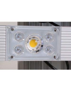 LED-solux-Vega COB