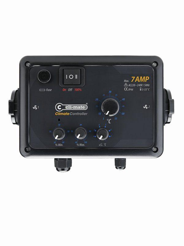 Twin-controller-7A-Cli-Mate