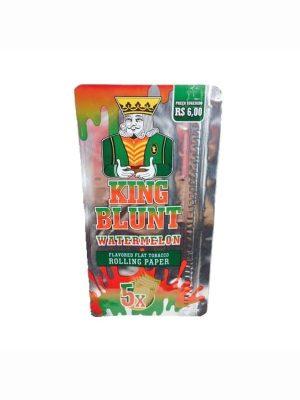 king-Blunt-Watermelon