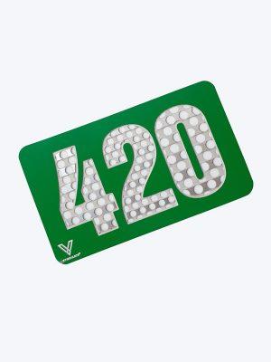 Grinder-Card-420