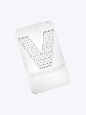V-Syndicate-Grinder-card