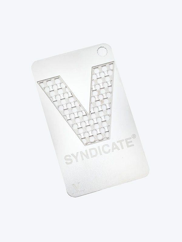 V-Syndicate-Grinder-card