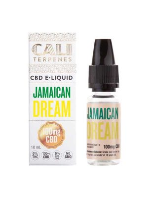 CBD-liquid-Jamaican-Dream