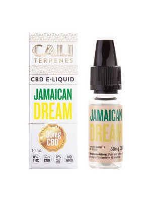 Jamaican-Dream-Cali-terpene