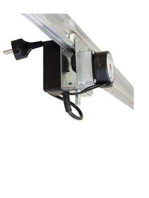Light-Rail-4.0-Light-Mover