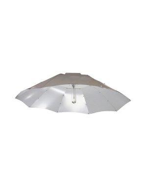 Parabol-Reflektor